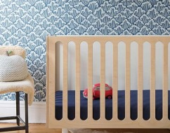 fawn-crib-birch-both1 – out of the cot