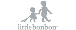Little Bonbon