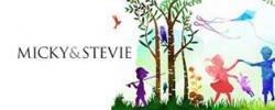 Micky & Stevie