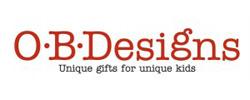 O.B. Designs