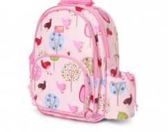 penny scallan – out of the cot – bag Adelaide large-back-pack_chirpy-bird1