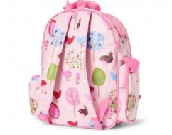 penny scallan – out of the cot – bag Adelaide large-back-pack_chirpy-bird2