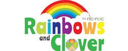 Rainbows & Clover