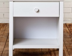 kids-white-bedside-kids-bedside-adelaide-out-of-the-cot_1