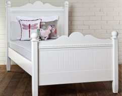 white-girls-bed_kids-beds-adelaide_out-of-the-cot_1