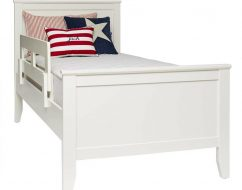 white-kids-bed_kids-beds-adelaide_out-of-the-cot_1