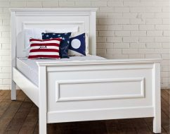 white-kids-bed_kids-beds-adelaide_out-of-the-cot_20