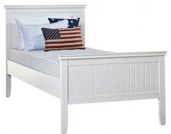 white-kids-bed_kids-beds-adelaide_out-of-the-cot_4