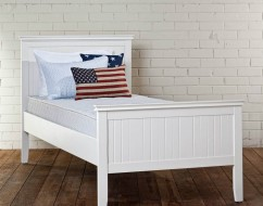 white kids bed_kids beds adelaide_out of the cot_6