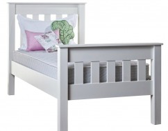 white kids bed_kids beds adelaide_out of the cot_7