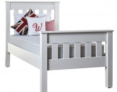 white kids bed_kids beds adelaide_out of the cot_8