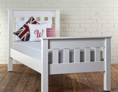 white kids bed_kids beds adelaide_out of the cot_9