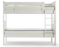 white_kids_bunk_Australia_bunk_beds_adelaide_out of the cot_3