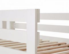 white_kids_bunk_Australia_bunk_beds_adelaide_out of the cot_7