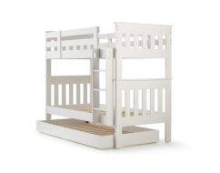 white_kids_bunk_Australia_bunk_beds_adelaide_out of the cot_8