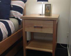 tass oak 1drw bedside_australian made bedside_out of the cot_2