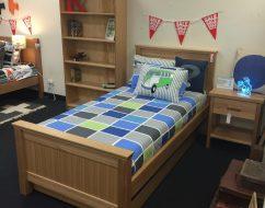 tass oak 1drw bedside_australian made bedside_out of the cot_3