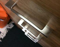tass oak 3drw bedside_australian made bedside_out of the cot_2