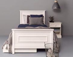 trundle-bed-short
