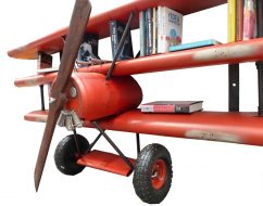 red-baron-extra-large-bookshelf-kids-wall-hangings-out-of-the-cot_1