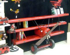 red-baron-extra-large-bookshelf-kids-wall-hangings-out-of-the-cot_3