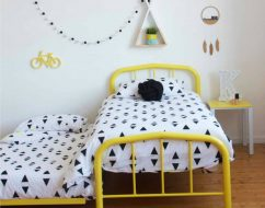 toronto-australian-made-metal-kids-bed_kids-beds-adelaide_out-of-the-cot_7