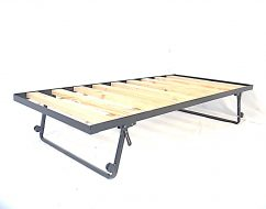 australian-made-metal-kids-trundle_kids-beds-adelaide_out-of-the-cot_13