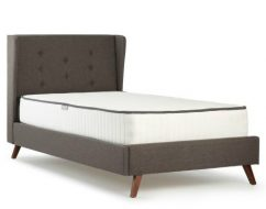 kids upholstered bed australia_kids beds adelaide_out of the cot_1