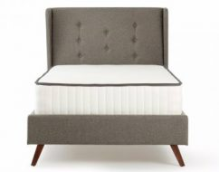 kids upholstered bed australia_kids beds adelaide_out of the cot_13
