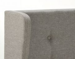 kids upholstered bed australia_kids beds adelaide_out of the cot_15