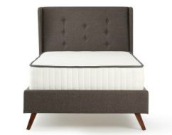 kids upholstered bed australia_kids beds adelaide_out of the cot_2