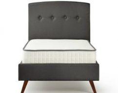 kids upholstered bed australia_kids beds adelaide_out of the cot_22