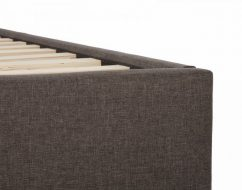 kids upholstered bed australia_kids beds adelaide_out of the cot_25