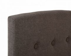 kids upholstered bed australia_kids beds adelaide_out of the cot_27