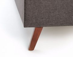 kids upholstered bed australia_kids beds adelaide_out of the cot_4