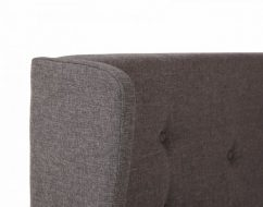 kids upholstered bed australia_kids beds adelaide_out of the cot_5