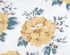 mustard-floral-sheet (1)