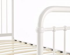 girls_white_vintage_metal-bed-kids-beds-adelaide-out-of-the-cot-6