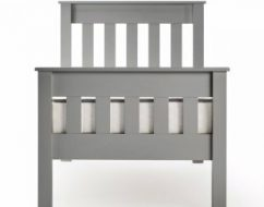 kids -bed-australia_ grey-kids-beds-adelaide_out-of-the-cot_3