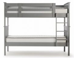 Grey_kids_bunk_bed_Australia_Adelaide_out of the cot_2