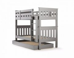 Grey_kids_bunk_bed_Australia_Adelaide_out of the cot_4
