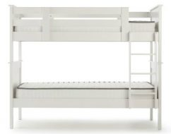 White_bunk_bed_Australia_White_bunk_bedAdelaide_out of the cot_2