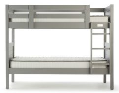 grey_bunk_bed_Australia_Adelaide_childrens_out of the cot_2
