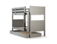 grey_bunk_bed_Australia_Adelaide_out of the cot_4