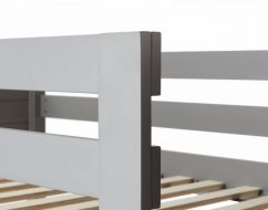 grey_bunk_bed_Australia_Adelaide_out of the cot_6
