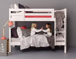 white kids bunk australia_white kids bunk Adelaide_out of the cot_100