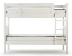 white_childrens_bunk_bed_Australia_Adelaide_out of the cot_2