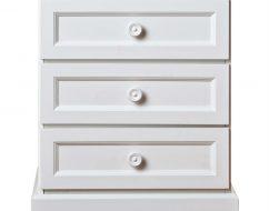 kids-white-3-drawer-bedside-kids-bedside-adelaide-out-of-the-cot_1