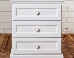 kids-white-3-drawer-bedside-kids-bedside-adelaide-out-of-the-cot_2