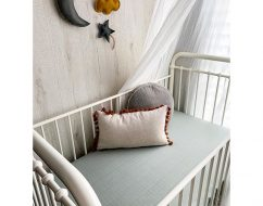 white_metal_cot_australaia_adelaide_out-of-the-cot_14
